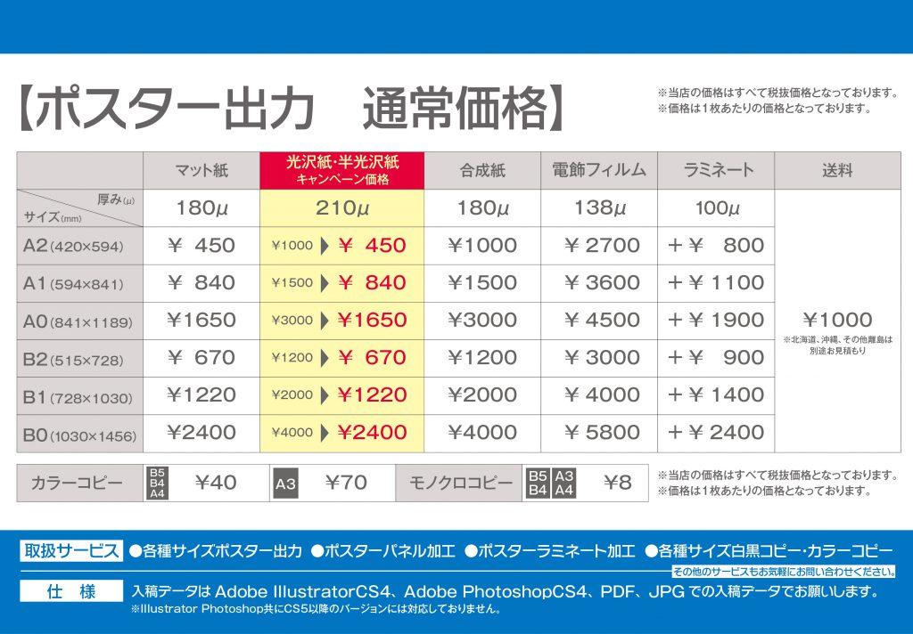 discunt_price