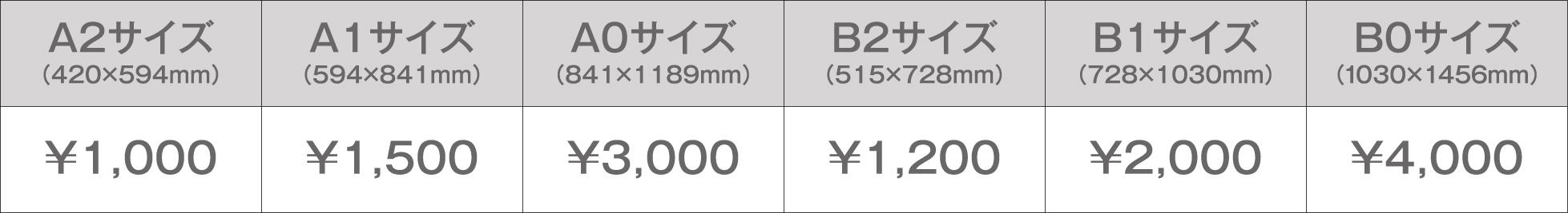 koutaku_price